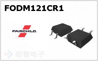 FODM121CR1