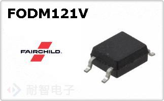 FODM121V
