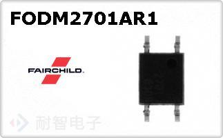FODM2701AR1
