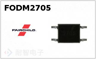 FODM2705