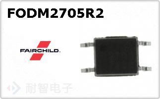 FODM2705R2