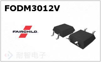 FODM3012V