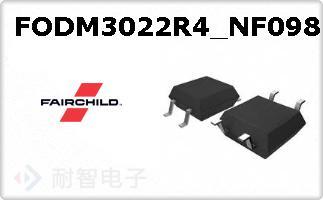 FODM3022R4_NF098的图片