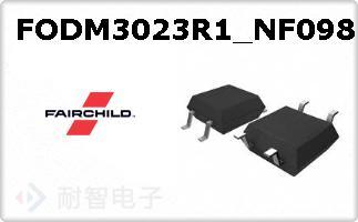 FODM3023R1_NF098