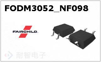 FODM3052_NF098