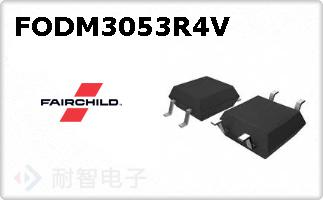 FODM3053R4V的图片