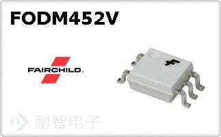 FODM452V的图片