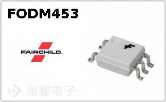 FODM453
