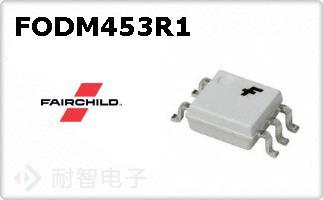 FODM453R1