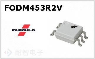 FODM453R2V