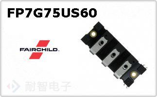 FP7G75US60