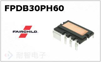FPDB30PH60的图片