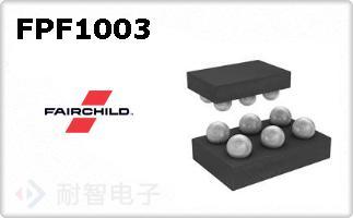 FPF1003