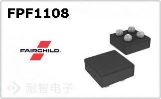 FPF1108