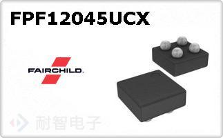 FPF12045UCX