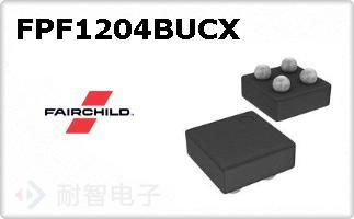 FPF1204BUCX的图片