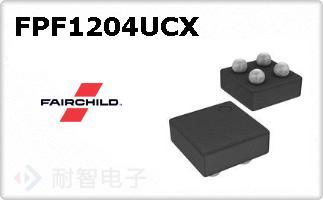 FPF1204UCX