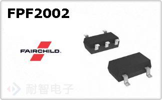 FPF2002