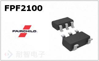 FPF2100
