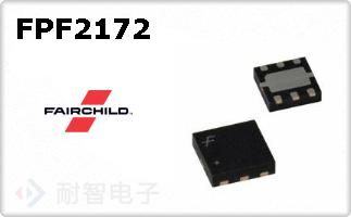 FPF2172