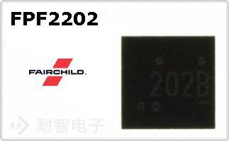 FPF2202