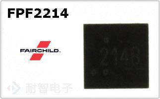 FPF2214