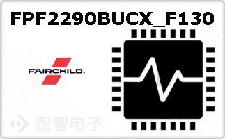 FPF2290BUCX_F130的图片