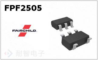 FPF2505