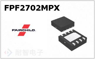 FPF2702MPX