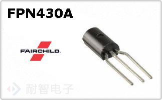 FPN430A