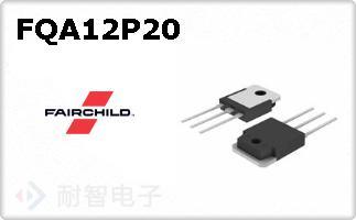 FQA12P20