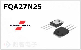FQA27N25