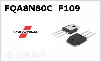 FQA8N80C_F109