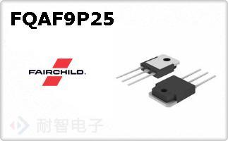 FQAF9P25