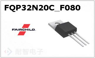 FQP32N20C_F080