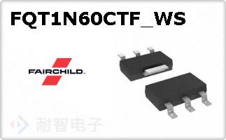 FQT1N60CTF_WS