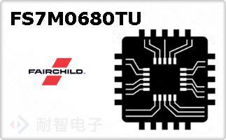 FS7M0680TU