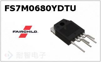 FS7M0680YDTU
