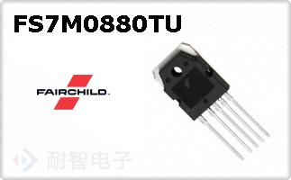 FS7M0880TU的图片
