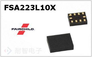 FSA223L10X