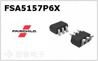FSA5157P6X