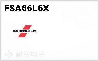 FSA66L6X