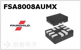 FSA8008AUMX