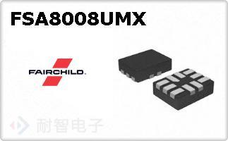 FSA8008UMX