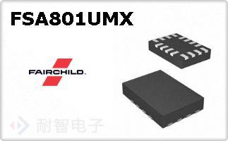 FSA801UMX的图片
