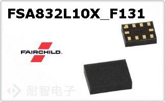 FSA832L10X_F131