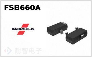 FSB660A