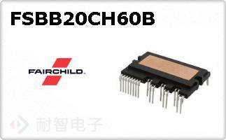 FSBB20CH60B