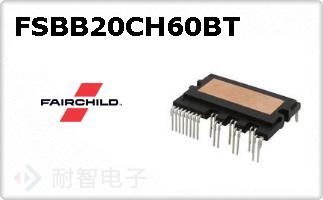 FSBB20CH60BT