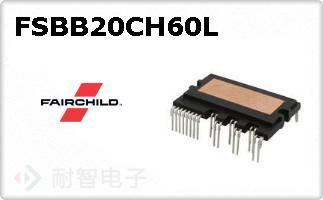 FSBB20CH60L